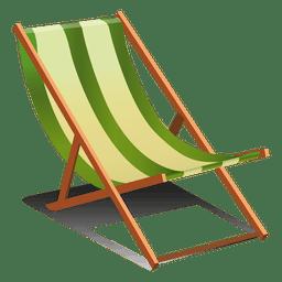 Stuhl entspannen