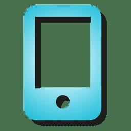 ícone Smartphone