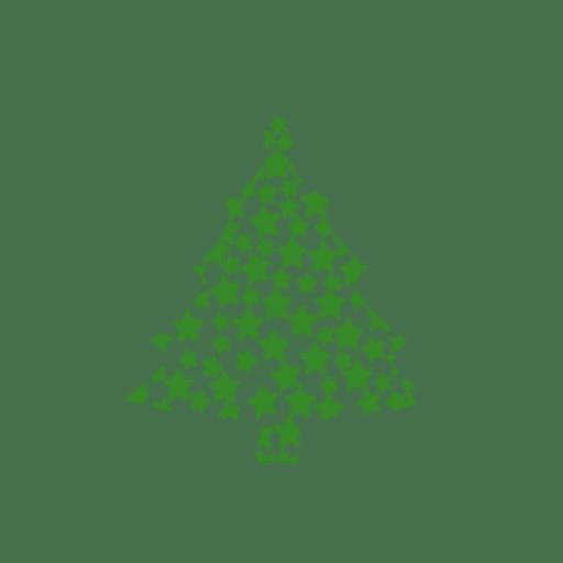 Sterne Für Weihnachtsbaum.Sterne Weihnachtsbaum Transparenter Png Und Svg Vektor