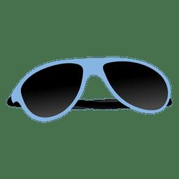 icono de gafas de sol