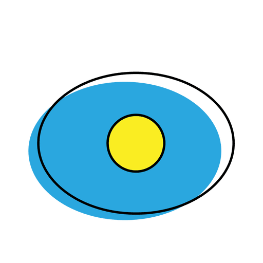 Ver ver icono