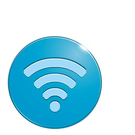 Wifi Sniffer Apk For Android