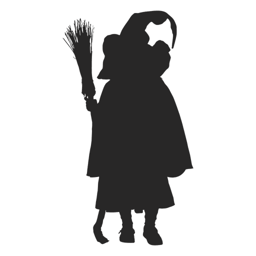 Witch costume children Transparent PNG