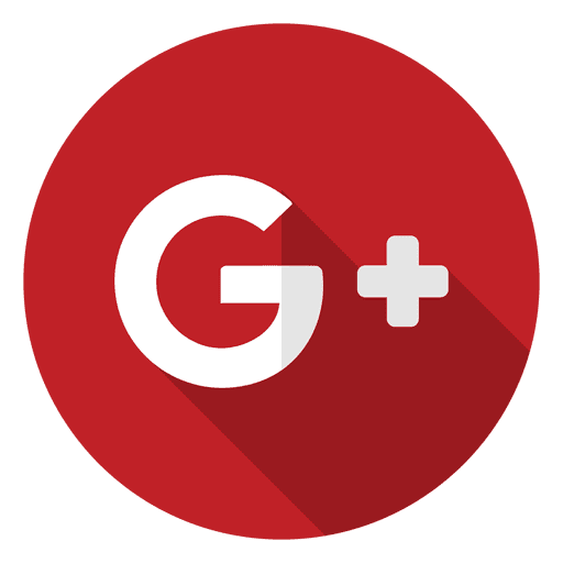 Nairobi Local Guides on G+