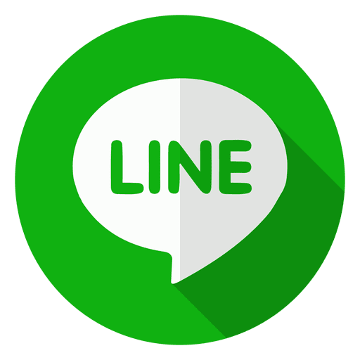 Image result for line icon