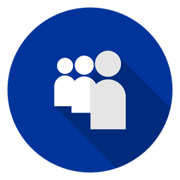 Logotipo do ícone do Myspace