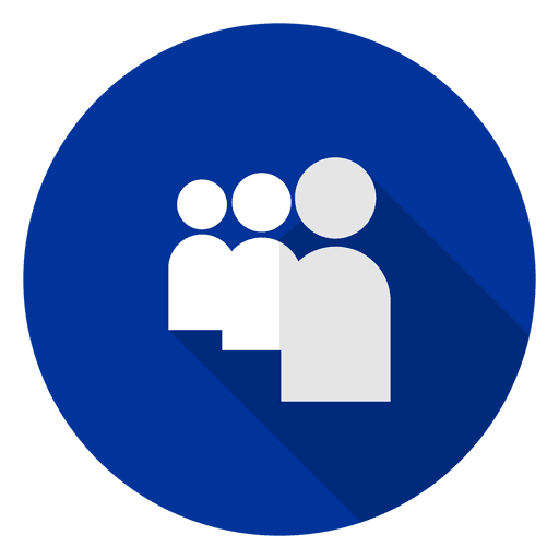 Myspace icon logo Transparent PNG