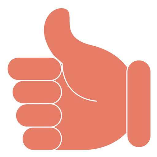 Thumbs Up Ok Hand Transparent Png Svg Vector File Get the perfect thumbs up stock image from our high quality collection many photos to choose from hd to 4k quality download for free! ok hand transparent png svg vector file