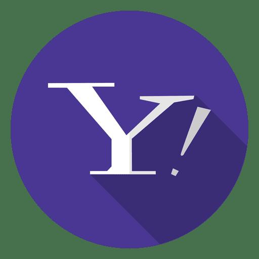 Yahoo Logo Transparent Background