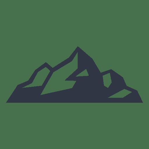 Senderismo de montañismo