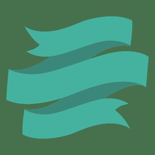 etiqueta do emblema da fita baixar png  svg transparente ribbon banner clipart free ribbon banner clipart black and white
