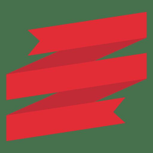 Ribbon label badge Transparent PNG