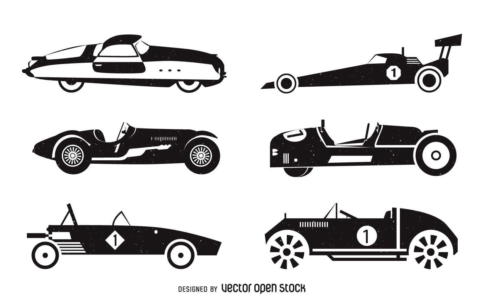 140467 Free Car Icon Vector together with 140193 Silhouette Carros Icons Vector furthermore Stock Illustration Motorbike Rider Vector Illustration White Background Image49747526 furthermore 1020 Free Clipart Of A Round Border Of Barley besides Checkered Race Flags Decals Boys Room. on race car graphics
