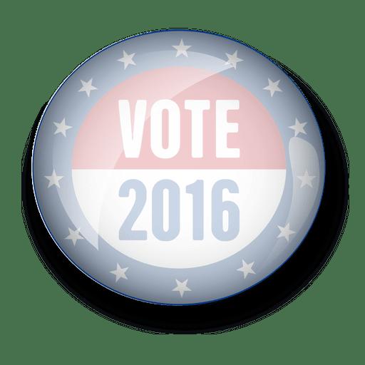 Política de Estados Unidos voto Transparent PNG