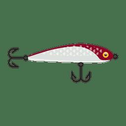 anzuelo de pesca anzuelo