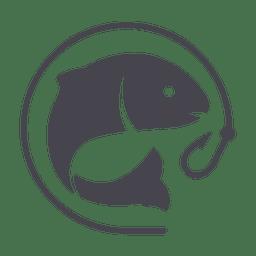 Animal peixe pesca