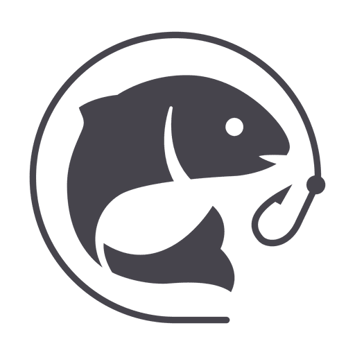 Pescado animal de pesca