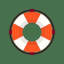Flotador nadar nadar