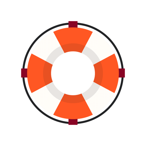Float swim swimming