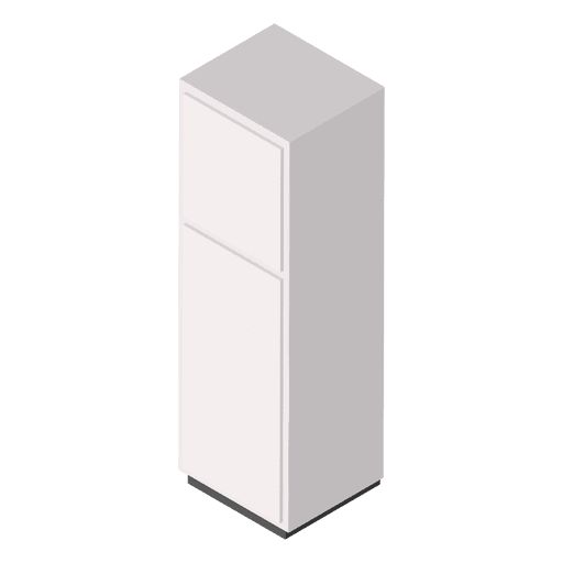 Isometrisches Zuhause Transparent PNG