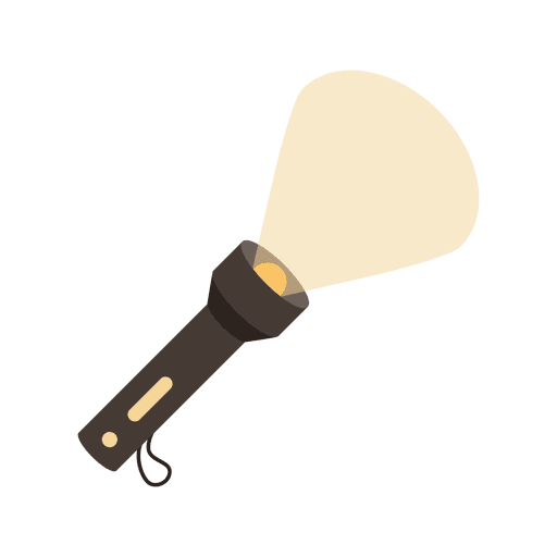 Lantern light Transparent PNG