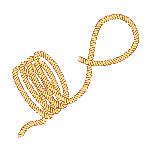 Rope navy sail Transparent PNG