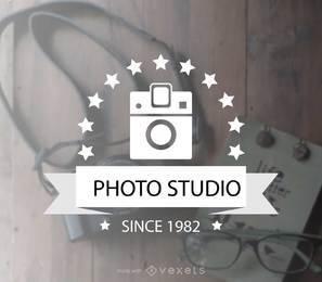 Creador de logotipos de fotografía