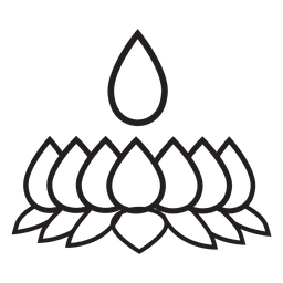 Ayyavazhi lotus carrying name