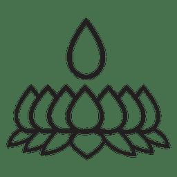 Ayyavazhi Lotus nombre que lleva