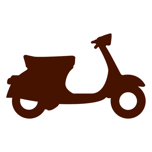 Bike transport icon Transparent PNG