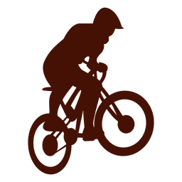 Freestyle bmx bike extreme