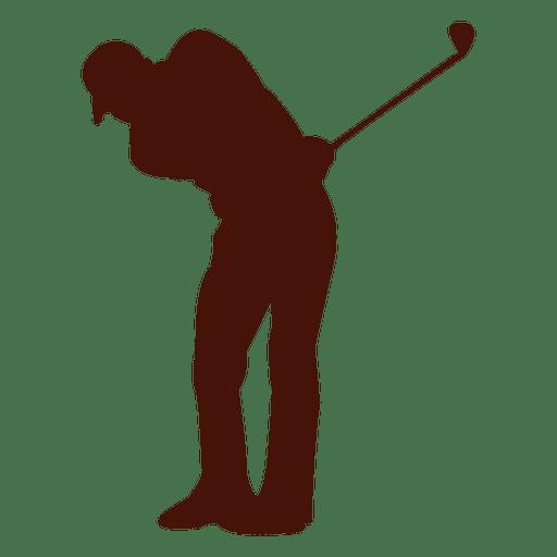 Hoyos de golf Transparent PNG