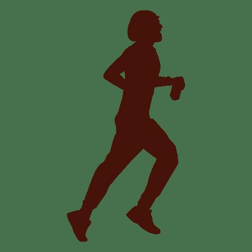 Jogging recreation water+bottle Transparent PNG