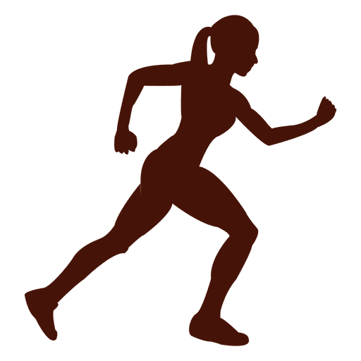 Salto largo correr Transparent PNG
