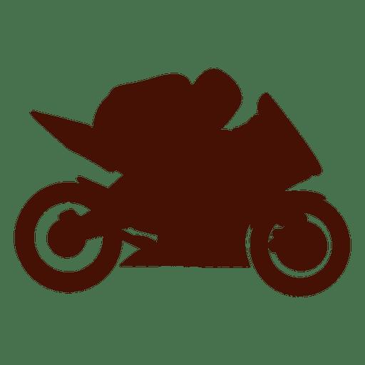 Velocidade de corrida de moto Transparent PNG