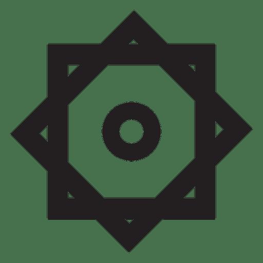 Símbolo religioso signo Transparent PNG