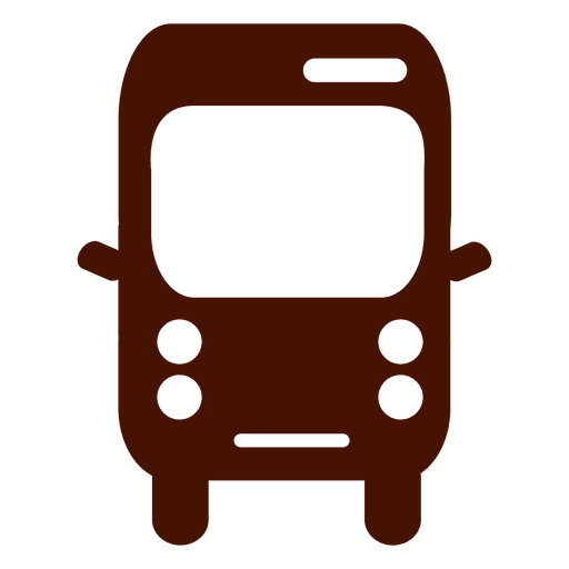 Road truck transport icon Transparent PNG
