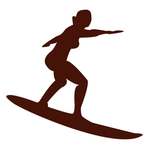 Surfing surf waves board Transparent PNG