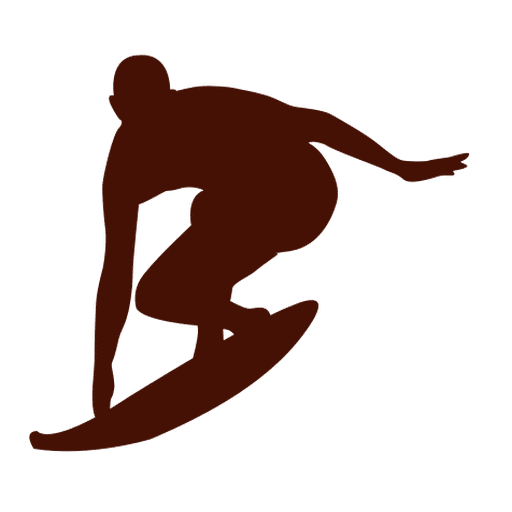 Surfing waves extreme Transparent PNG