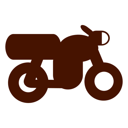 Transport icon bike Transparent PNG