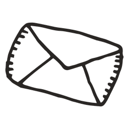 Escola de carta de correio