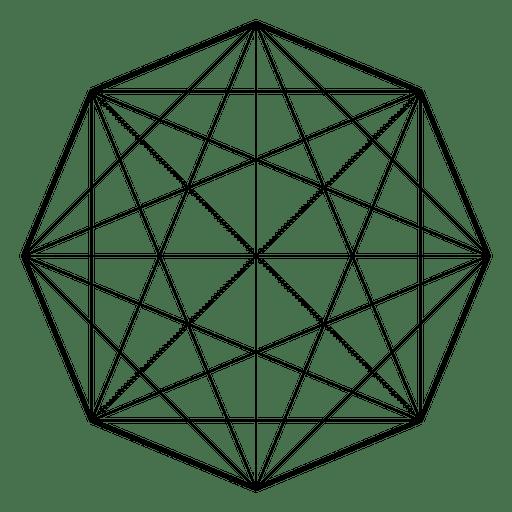 pdf maker descargar