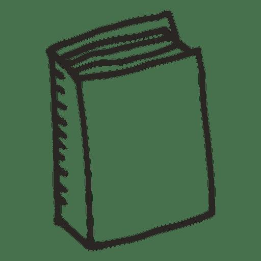 Cuaderno libro escuela Transparent PNG