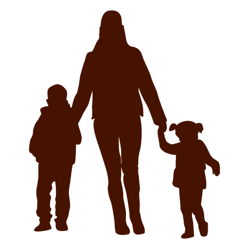 Child mom kid family Transparent PNG
