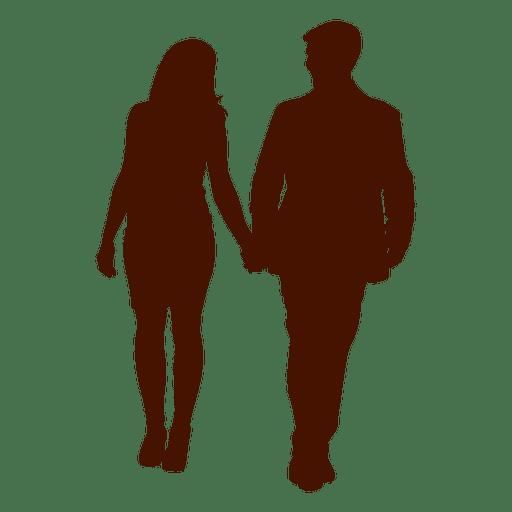 Imagem Casal Png ~ família casal Baixar PNG SVG Transparente