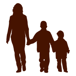 Kid child mom family
