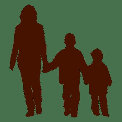Criança criança mãe família Transparent PNG