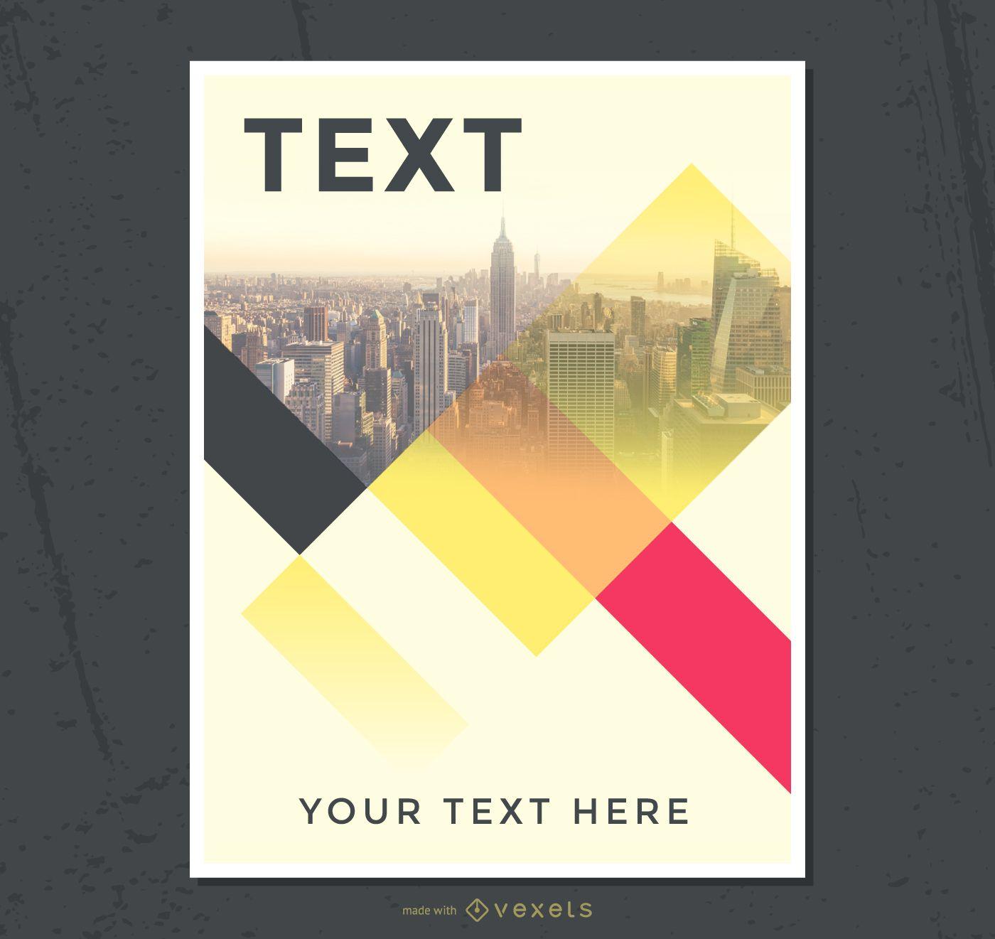 creative artistic flyer maker editable design flyer maker images