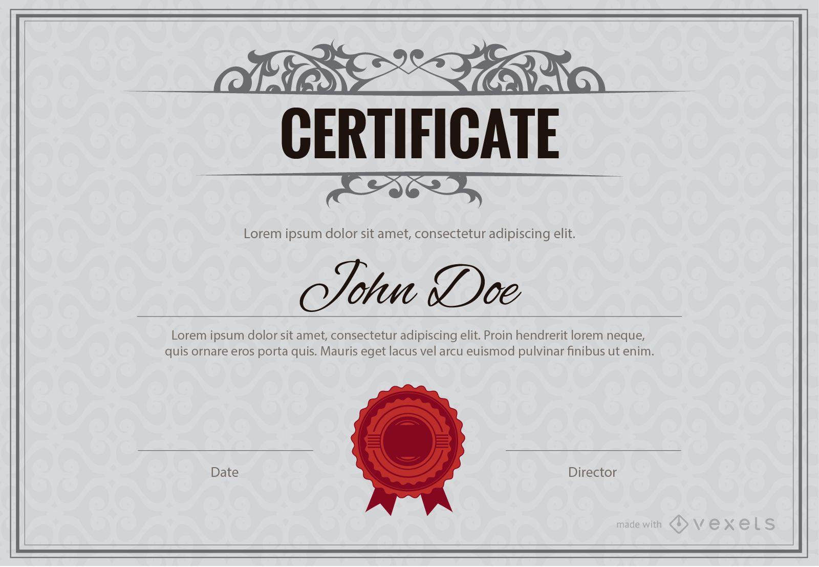 Zertifikatshersteller