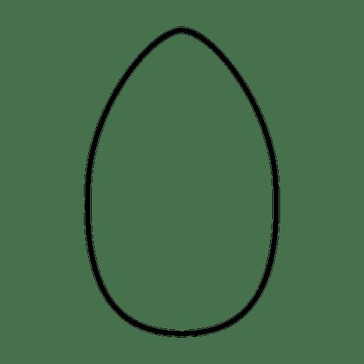 Ictus elipse